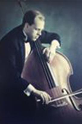 Joe Karwacki